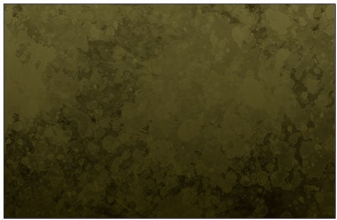 Reverse Grunge - Easy Texture Technique in Photoshop