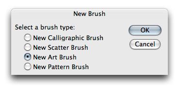how to choose custom colour in illustrator