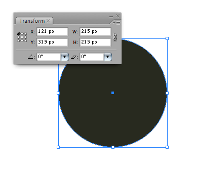 how to add anchor points in illustrator