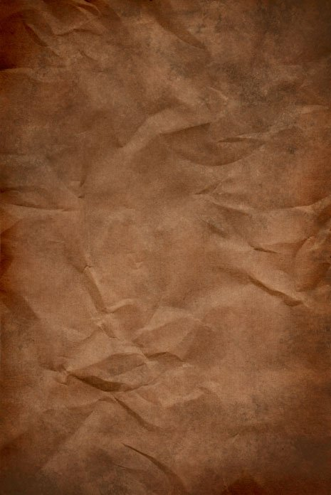 Free High Res Grungy Paper Textures