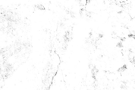 Free High Res Photoshop Brushes Grungy Texture on the paper wall