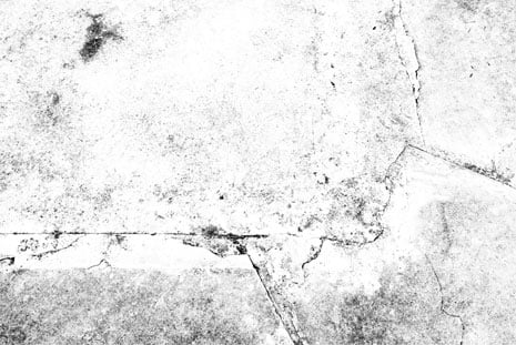 Free High Res Photoshop Brushes Grungy Texture