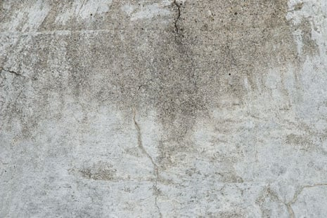 24 Free High-Res Textures