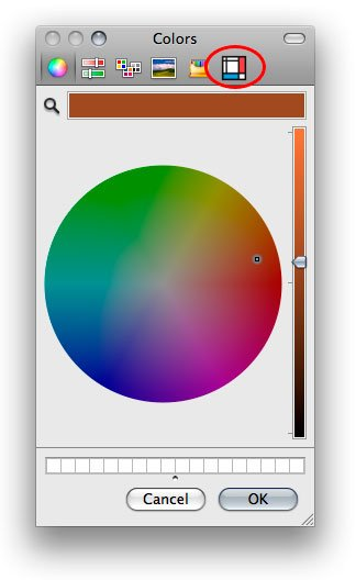 How To: Get Mondrianum Working in Photoshop