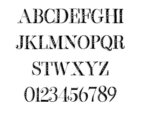 BB Petie Boy: Free original font