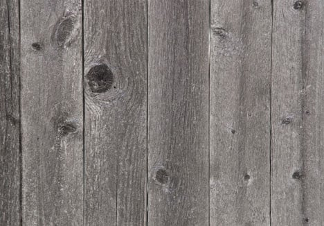 Free Hi Resolution Wood Textures