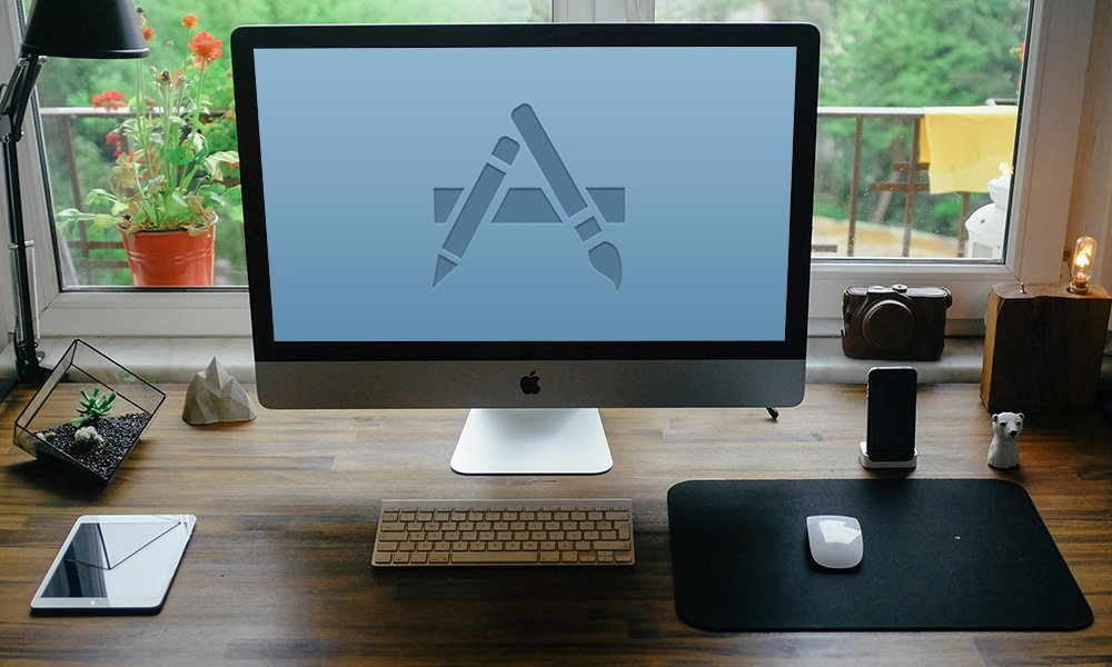 design app for mac 25 most popular mac os x apps for web designers bittbox