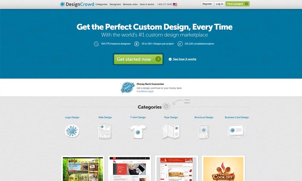 20 Superb Responsive Web Design Examples Bittbox