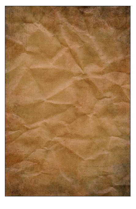 free photoshop textures paper. Photoshop: How To Make An Awesome Grungy Paper Texture From Scratch