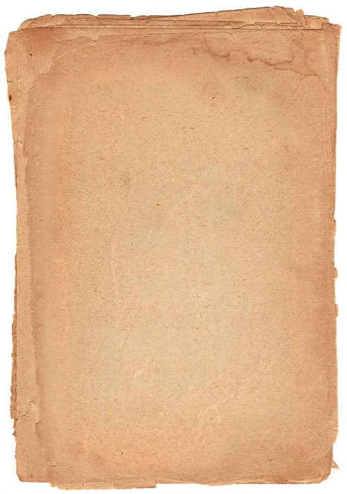 Free High-Res Texture Pack: The Anatomy of a *Really* Old Book