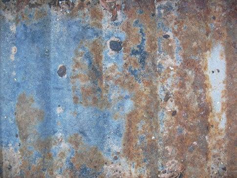 Free Texture Tuesday- Inaugural