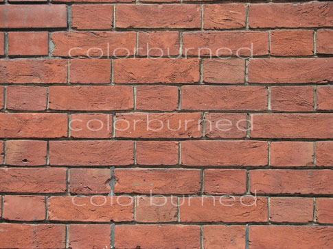 Free Stuff: 300 (x3) High-Res Textures from Colorburned