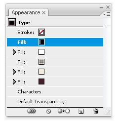 step 08b- Adding gradient