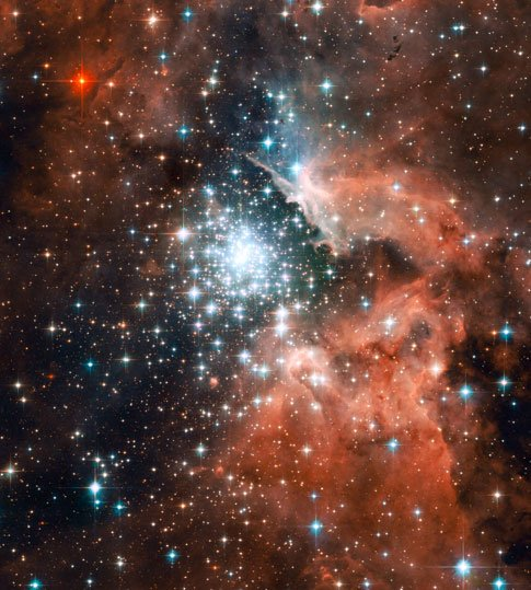 35 stunning hi res public domain astronomy images 35 stunning hi res voltagebd Gallery