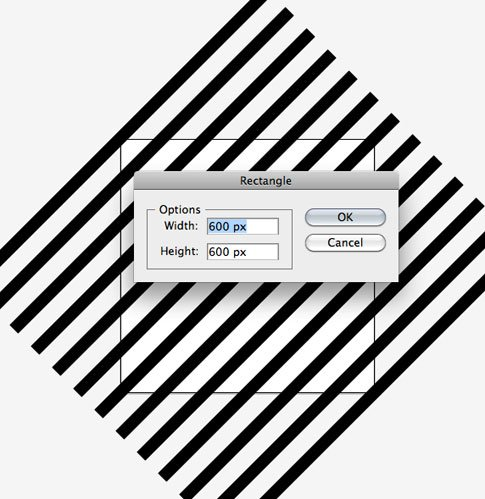 Image result for how to create line patterns in illustrator