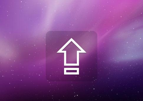 Freeware Find: CapSee (OS X)