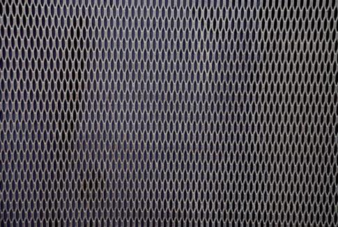 Free Texture Tuesday: Metal 2