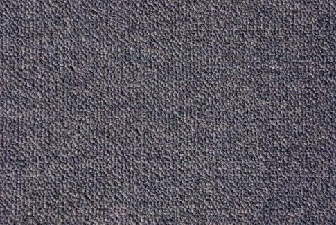 Free Texture Tuesday: Grab Bag 4