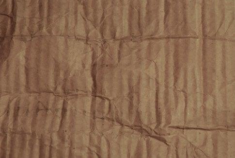 Free Texture Tuesday: Cardboard 2