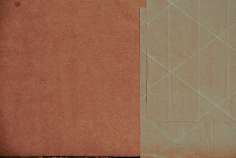Free Texture Tuesday: Cardboard 2