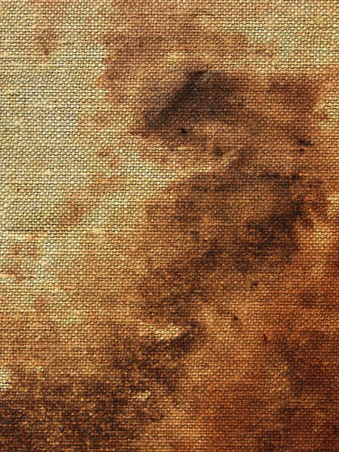Free Texture Tuesday: Dirty Canvas