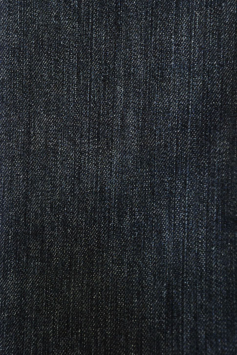 Free Texture Tuesday: Denim