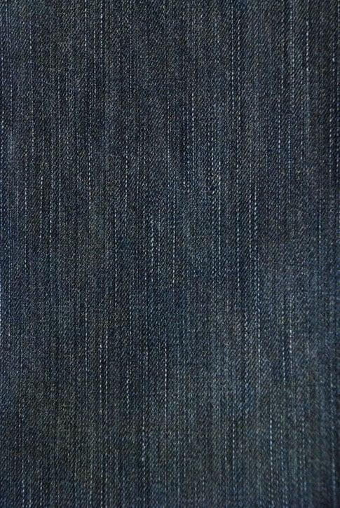 Free Texture Tuesday: Denim
