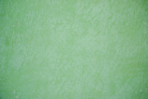 Free Texture Tuesday: Grab Bag 6