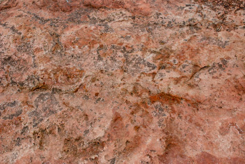 Free Texture Tuesday: Sandstone