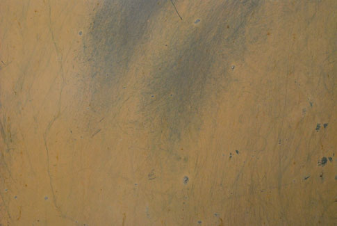 Free Texture Tuesday: Subtle Rust