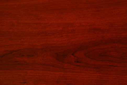 Free Texture Tuesday: Polished Wood [Requested]
