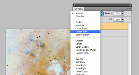 Photoshop 101: How I do it - Unique Texture without using Brushes
