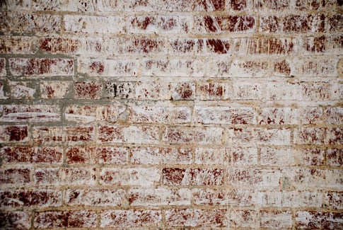 Free Texture Tuesday: Urban Decay