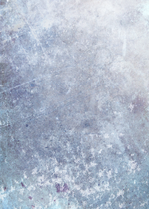 Free Texture Tuesday: Blue Grunge