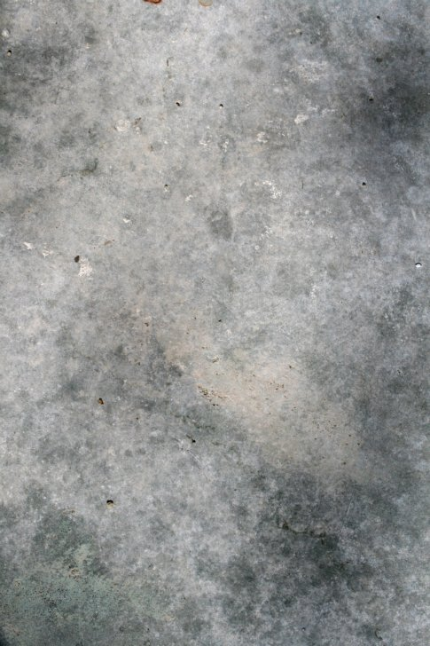 Free Texture Tuesday: Grunge Concrete