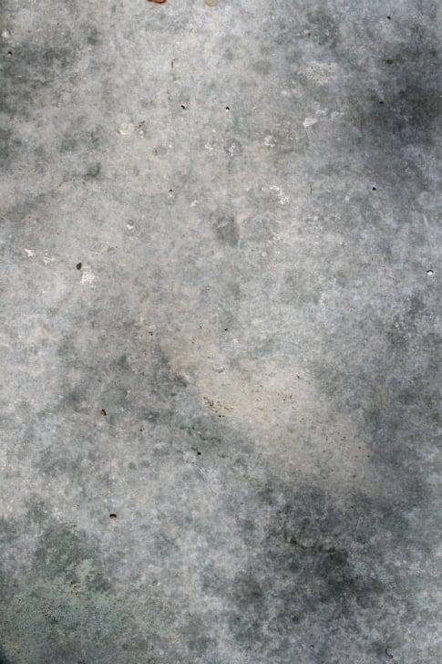 Free Texture Tuesday: Grunge Concrete