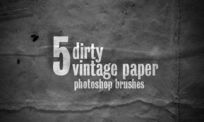 dirtypaper-promo