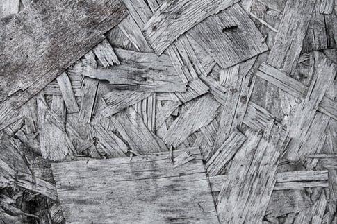wood grab bag 01 thumb
