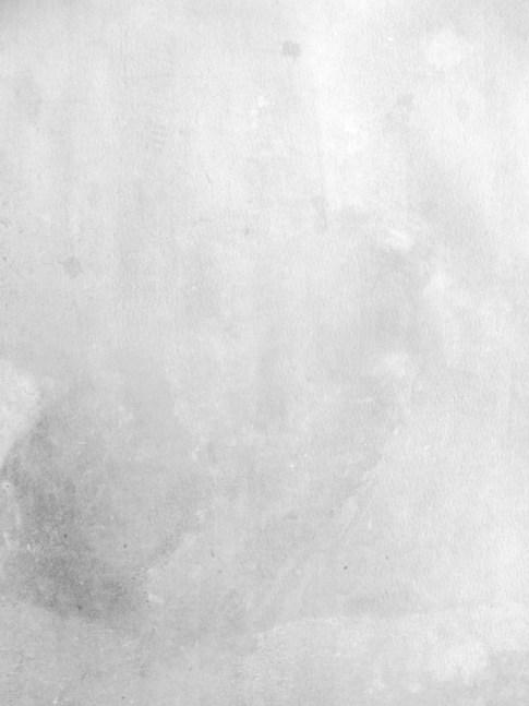 Free Texture Tuesday: White Grunge + Snow - Bittbox