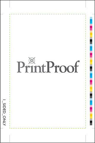 Free iPhone App Giveaway: PrintProof - Comment to Win - Bittbox