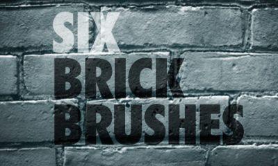 BB-BrickBrush-Promo