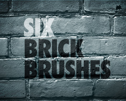 BB-BrickBrush-Promo