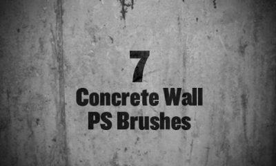 ConcreteBrushes-Promo