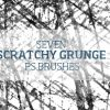ScratchyGrunge-Promo