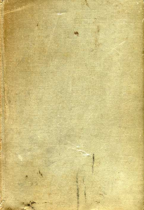 Book Cover Texture Examples ~ Free texture tuesday vintage book covers bittbox