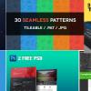 WebdesignFreebies