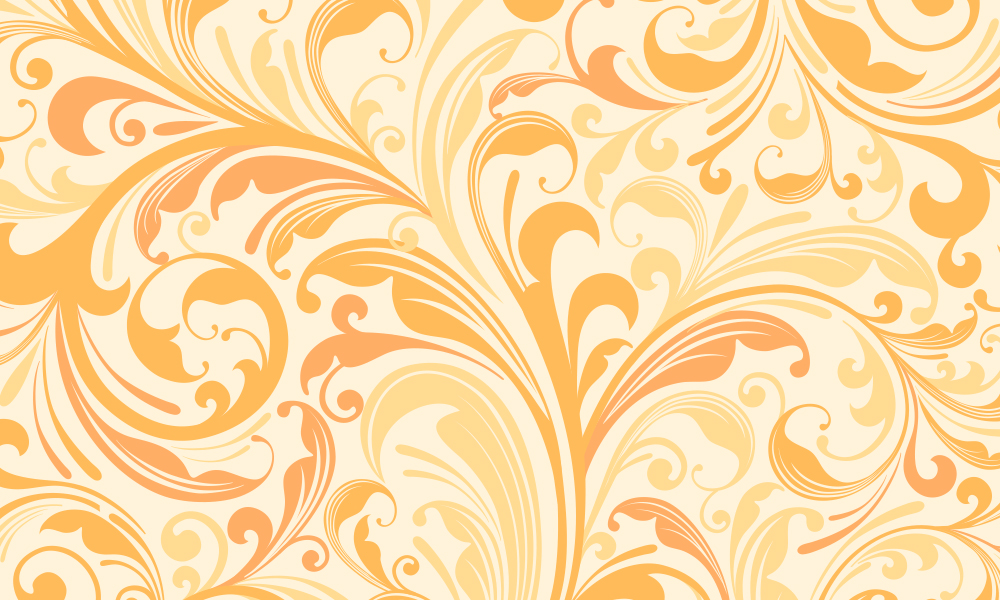 27 Gold Textures  Free PSD AI EPS Format Download