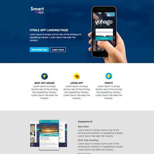 Web Design from Amazon Code Tech