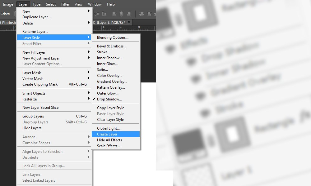 how to convert photoshop to pdf