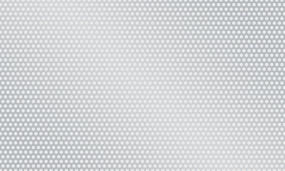 Free Seamless Vector Perforated Metal Pattern Bittbox